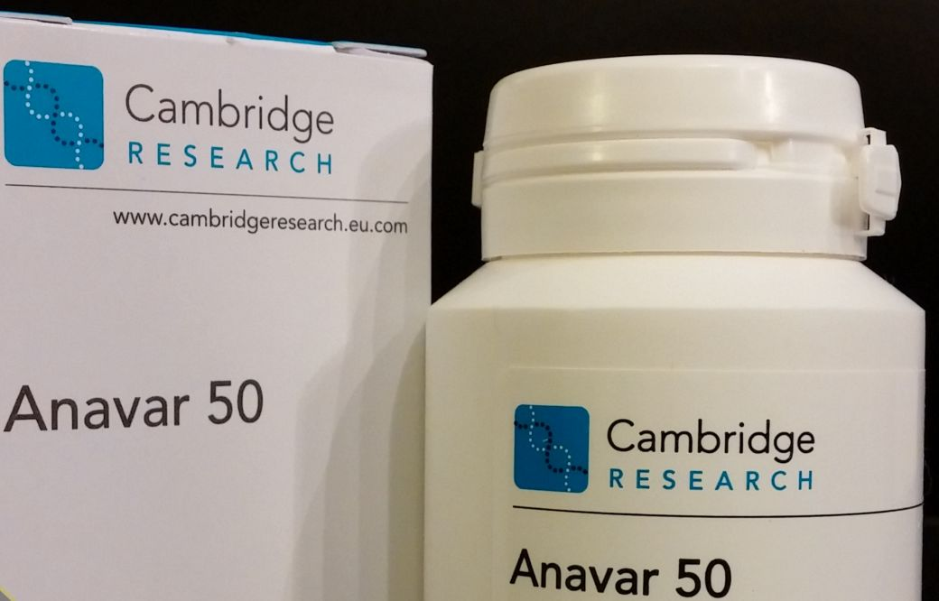 Cambridge research steroids review how long is a cycle of steroids